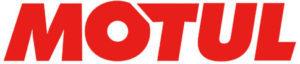MOTUL_photo_logo